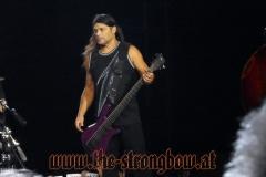 Metallica-Munich-2019-0162