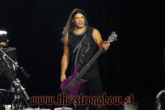 Metallica-Munich-2019-0163