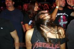 Metallica-Munich-2019-0164