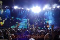Metallica-Munich-2019-0165