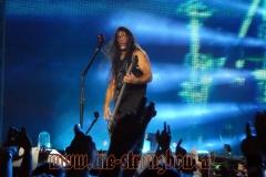 Metallica-Munich-2019-0166