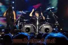 Metallica-Munich-2019-0167