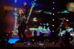 Metallica-Munich-2019-0169
