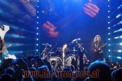 Metallica-Munich-2019-0170