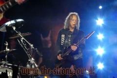 Metallica-Munich-2019-0171