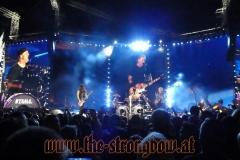 Metallica-Munich-2019-0172