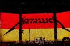 Metallica-Munich-2019-0173
