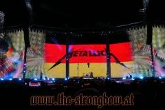 Metallica-Munich-2019-0174