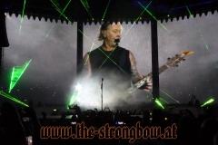 Metallica-Munich-2019-0175