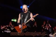 Metallica-Munich-2019-0179