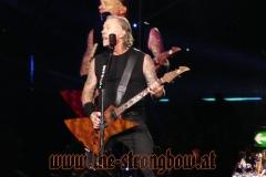 Metallica-Munich-2019-0180