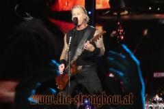Metallica-Munich-2019-0181