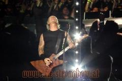 Metallica-Munich-2019-0182