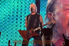 Metallica-Munich-2019-0184