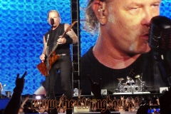 Metallica-Munich-2019-0185