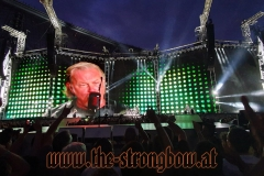 Metallica-Munich-2019-0186