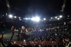 Metallica-Munich-2019-0188