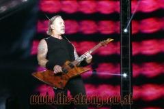Metallica-Munich-2019-0189