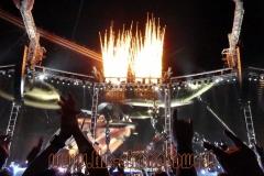 Metallica-Munich-2019-0190