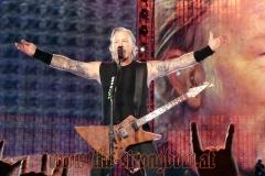 Metallica-Munich-2019-0191