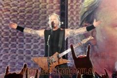 Metallica-Munich-2019-0192