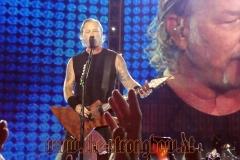 Metallica-Munich-2019-0193