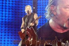 Metallica-Munich-2019-0194