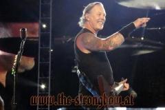 Metallica-Munich-2019-0195