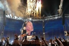 Metallica-Munich-2019-0196
