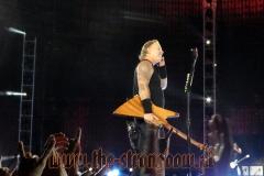 Metallica-Munich-2019-0197