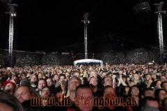 Metallica-Munich-2019-0198