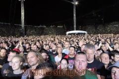 Metallica-Munich-2019-0202