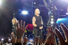 Metallica-Munich-2019-0203