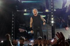 Metallica-Munich-2019-0204