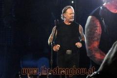 Metallica-Munich-2019-0205
