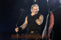 Metallica-Munich-2019-0206