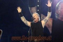 Metallica-Munich-2019-0207
