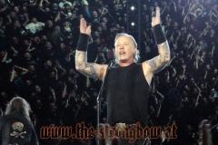 Metallica-Munich-2019-0208
