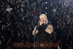 Metallica-Munich-2019-0209
