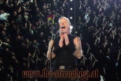 Metallica-Munich-2019-0210