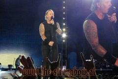 Metallica-Munich-2019-0211
