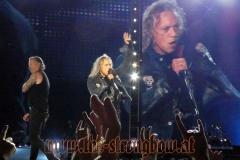 Metallica-Munich-2019-0212