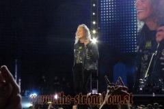 Metallica-Munich-2019-0213