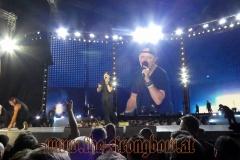 Metallica-Munich-2019-0220
