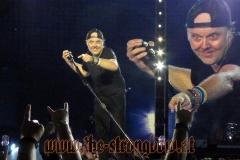 Metallica-Munich-2019-0221