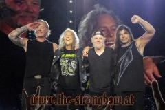 Metallica-Munich-2019-0223