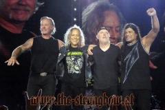 Metallica-Munich-2019-0224
