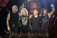 Metallica-Munich-2019-0225