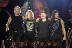 Metallica-Munich-2019-0226
