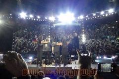 Metallica-Munich-2019-0227